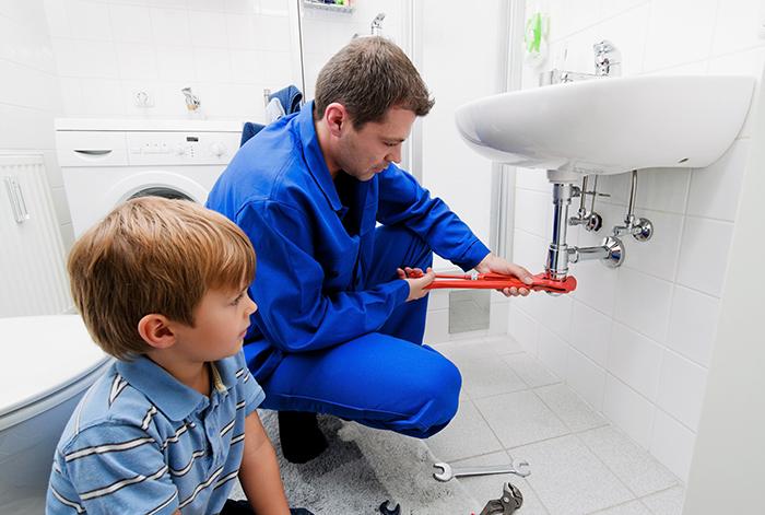 24-7-plumber