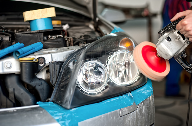 Clueless About Auto Repair? Read This Article