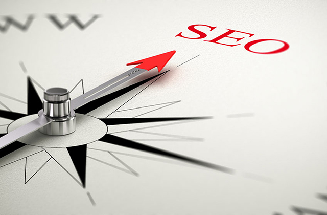 Own The Internet By Perfecting Your SEO Skills!
