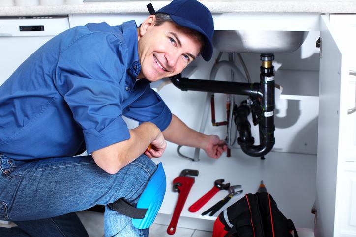24 7 plumber tips