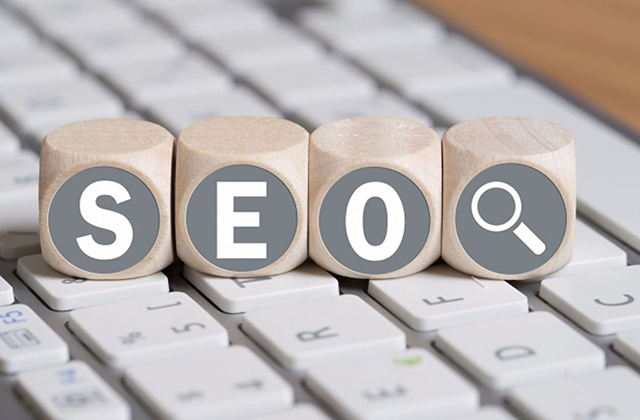 The Logic Behind Search Engine Optimization Techniques