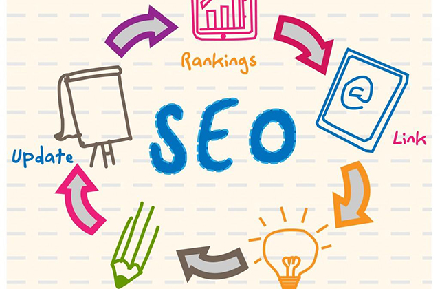 How to Communicate The Advantage of SEO to Your Boss