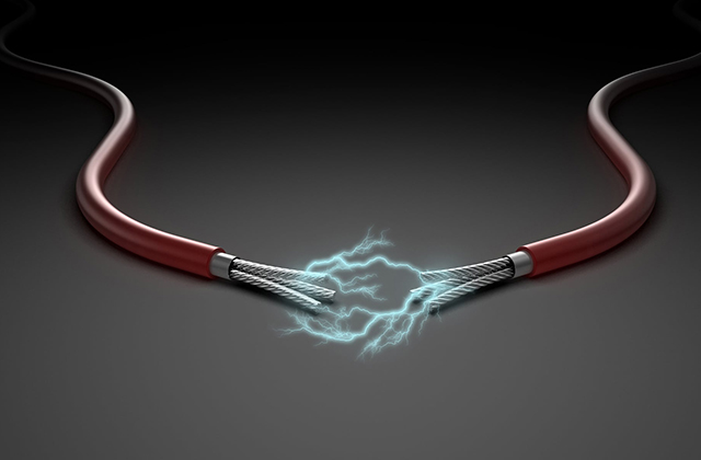 In What Ways Can an Electrician Help You?